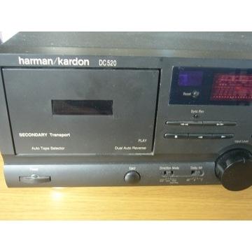 Harman Kardon DC-520