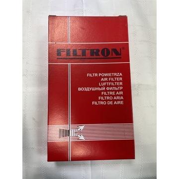 filtron AP 053