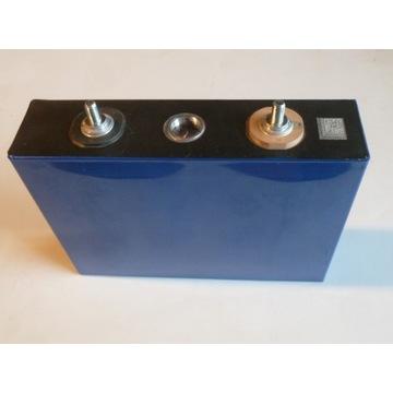 Akumulator Litowy Żelazowy Fosforan100Ah LiFePO4