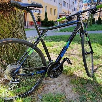 Rower GT koło28