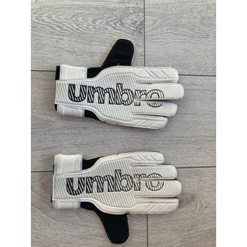 Rękawiczki bramkarskie UMBRO