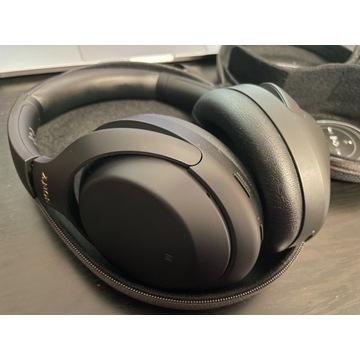 Słuchawki bezprzewodowe Sony WH-1000 XM4 FV23%