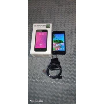 Telefon Manta MSP4702