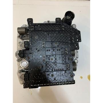 Taśma mechatronika  DQ500