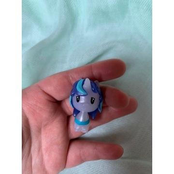 Kucyk My Little Pony Cutie Mark Crew