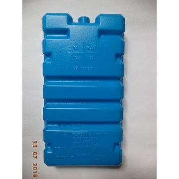 Wkład chłodzący do lodówki żelowy, gelowy