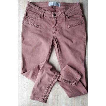 Spodnie Custommade