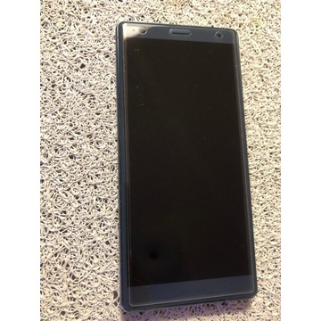 Sony Xperia XZ2 H8266 4/64GB Dual SIM