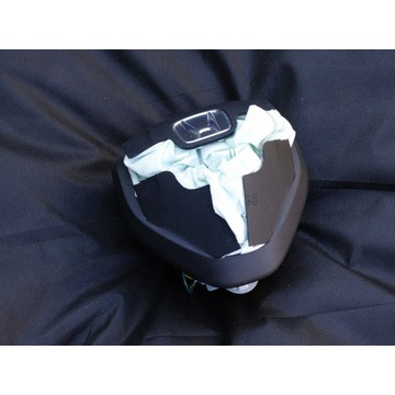 Poduszka Air Bag Honda Civic IX 2012-
