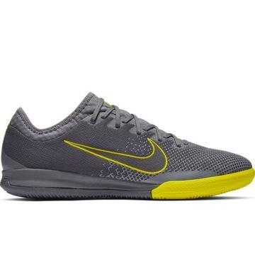 Buty halowe Nike Vapor 12 PRO IC rozmiar - 42
