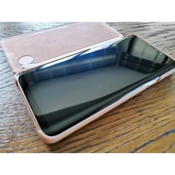 Samsung Galaxy S9+ 64 GB Duos Sunsrise Gold. Ideał
