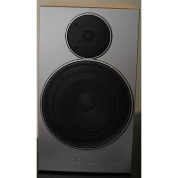 Kolumny głośnikowe DENON SC-F1