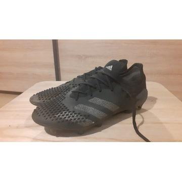 Adidas Mutator 20.1