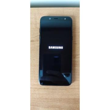 Samsung Galaxy A6 3/32GB SM-A600FN/DS