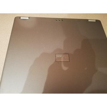 Laptop Fujitsu-Siemens Amilo K 7600