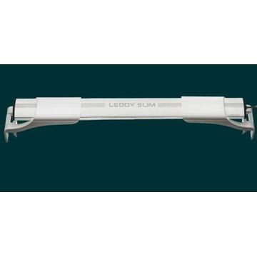 lampa AQUAEL  Slim Actinic 36W BELKA LED 100-120cm