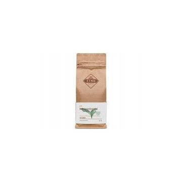 Kawa ziarnista Etno Cafe - Intercontinental 1kg