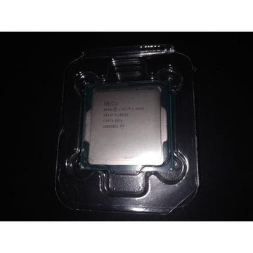 Intel Core i5 4440 4x3,10GHz Turbo 3,3Ghz 1150