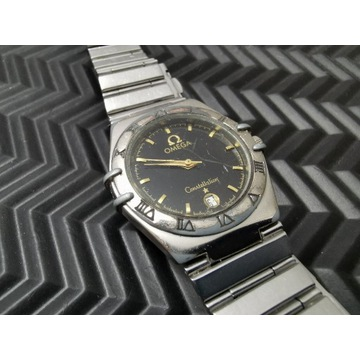 Zegarek OMEGA constellation aos805-4062