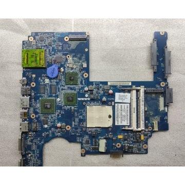 HP PAVILON DV7 PŁYTA GŁÓWNA JBK00-LA-4092P