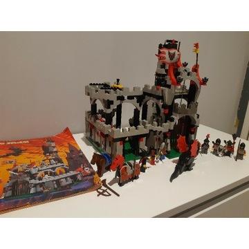 Lego castle 6097