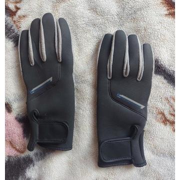 L Rękawice neoprenowe Prolimit