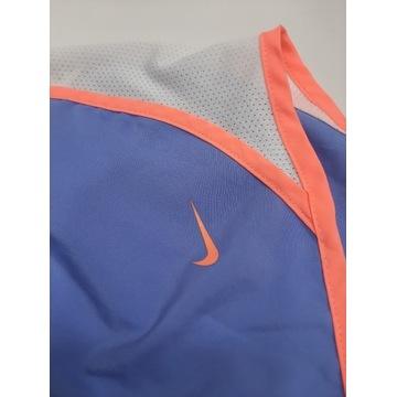Spodenki damskie Nike