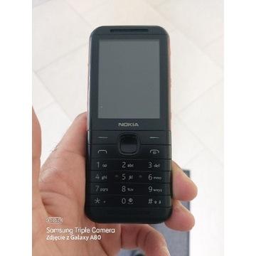 Nokia 5310 dual sim. 100% sprawna