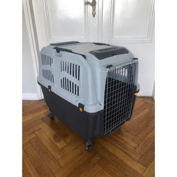 transporter dla psa/kota SKUDO