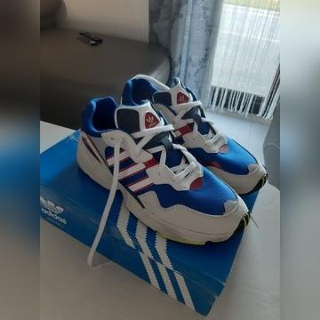 Buty adidas yong 47.5