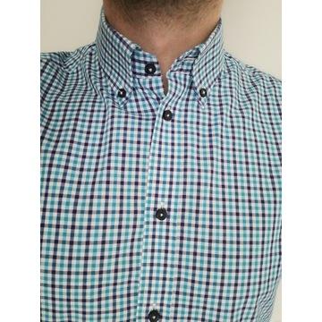 Bytom koszula męska slim M