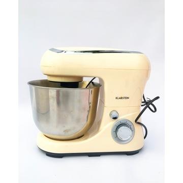 Robot Kuchenny Klarstein Bella Pico 2G