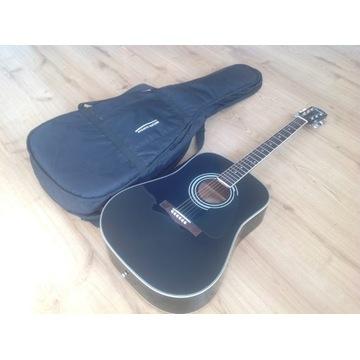 Fender DG-3