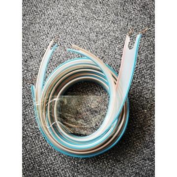 DNM reson single solid kabel 2szt po ok. 1,8m