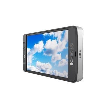SmallHD 701 Lite HD HDMI Monitor podglądowy