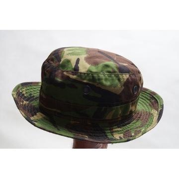 Kapelusz Army Premium orginal