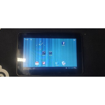 Tablet Alcatel one touch Evo 07
