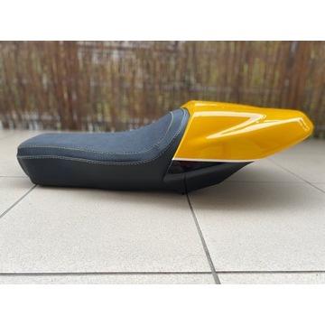 Siedzenie / kanapa od Ducati Scrambler