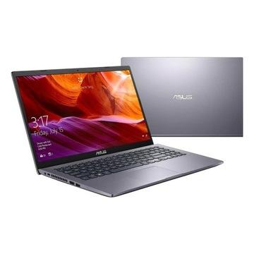 ASUS X509JA-BQ241T i5-1035G1/8GB/512GB SSD/WIN10