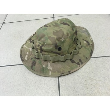 Bonnie Hat Helikon Multicam