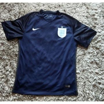 Koszulka piłkarska Anglia reprezent. Anglii Nike