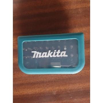 Zestaw bitów Makita