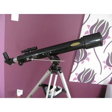 Teleskop Spinor Optics R - 70/700 AZ-2