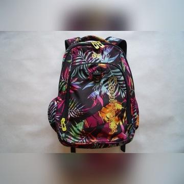Plecak Hawaii Cool Pack orginal
