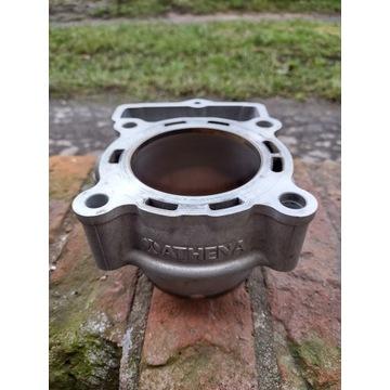 cylinder athena ktm sxf 250 13-15