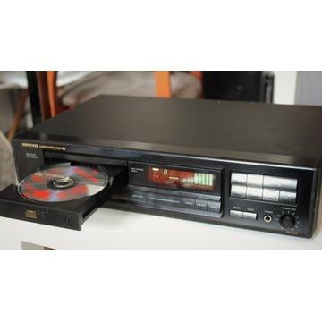 Odtwarzacz płyt CD marki ONKYO DX 6810