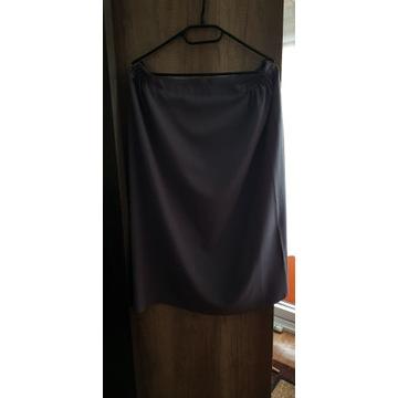 Spódnica damska r 52