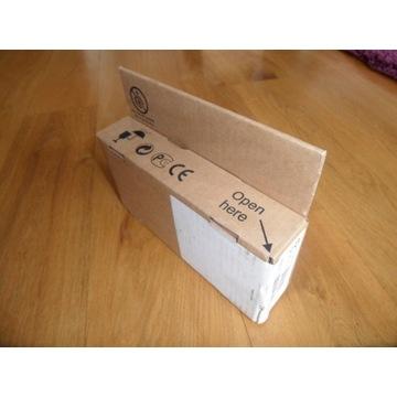 Przewód HP DisplayPort Cable Kit vn567aa