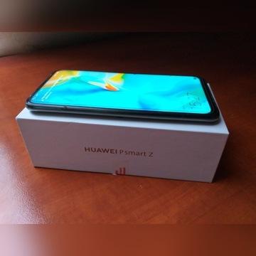 Huawei P Smart Z 4GB 64GB ROM GWR KMPL Bez blokad!