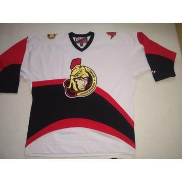 Koszulka bluza hokejowa NHL Ottawa Senators
